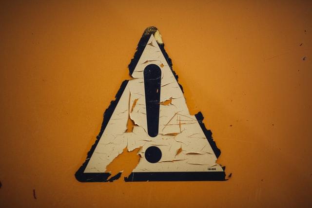 炭酸パックを使うときの注意点