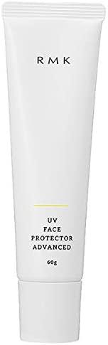 RMK UVフェイスプロテクターアドバンスド