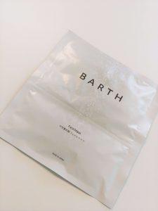 BARTH2