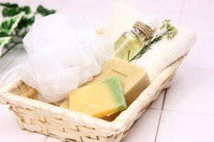酵素洗顔4